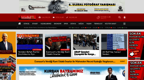 istanbultimes.com.tr