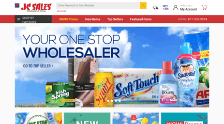 If You Are Seeking The Top Dollar Store Wholesaler That Can Supply Most Profitable And Popular 99 Cent Wholesale Merchandise Inventory