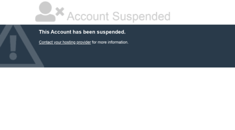 jewellerys.tv
