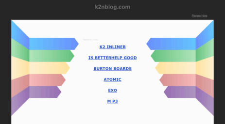 Visit k2nblog download kpop j pop c pop us uk music k2nblog stopboris