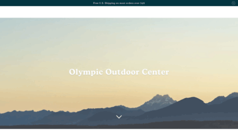 kayakproshop.com