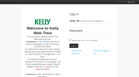 mypeoplenet Visit Kellyservices.mypeoplenet.com - PeopleNet Login.