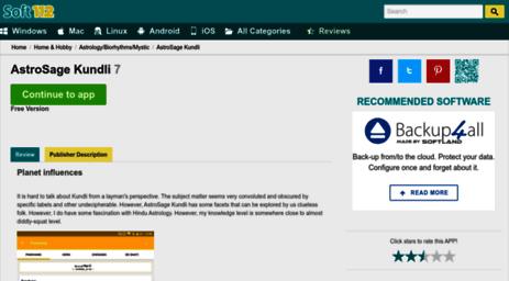 free download kundli matchmaking software