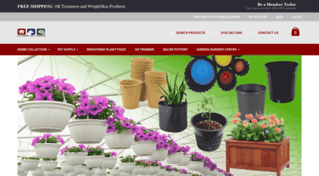 Kygardensupplies.com Most Visited Pages.   KY Garden Supplies
