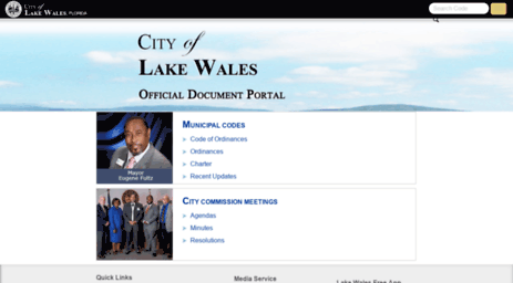 lakewales.eregulations.us