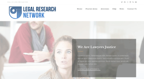 legal-research.net