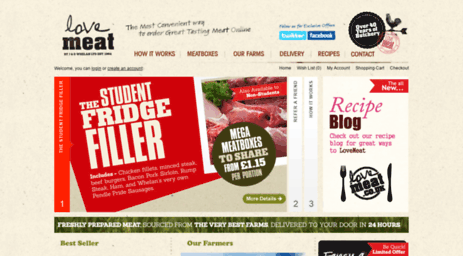 lovemeat.co.uk
