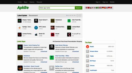 apkhere market apk free download