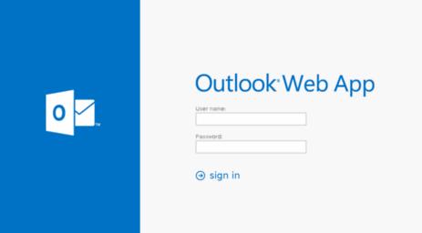 mail.bluecanopy.com  sc 1 st  Website analytics by Giveawayoftheday.com & Visit Mail.bluecanopy.com - Outlook Web App.