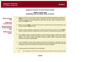mail.unisim.edu.sg