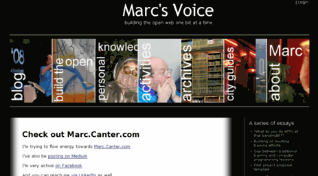 marc.blogs.it