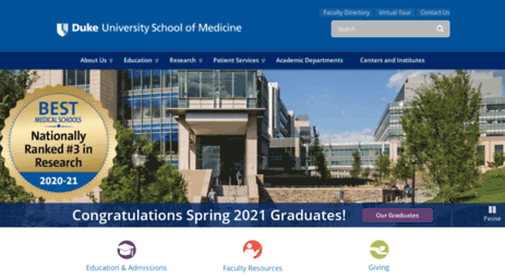 medschool.duke.edu