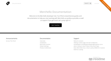 merchello.readme.io