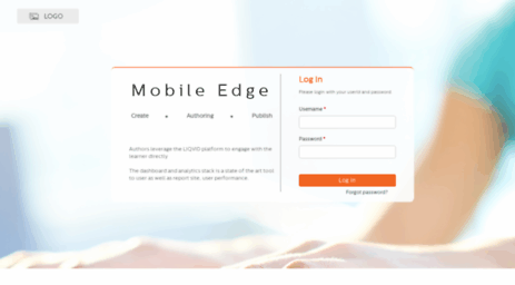 mobile.englishedge.in