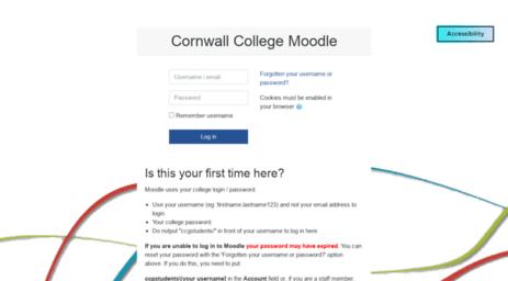 moodle.cornwall.ac.uk