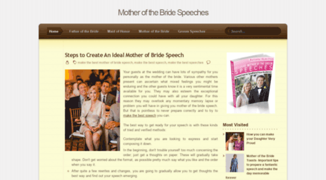 motherof-bridespeeches.blogspot.in
