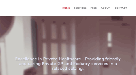 myhealthcare.london