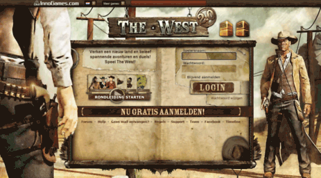 nl2.the-west.nl