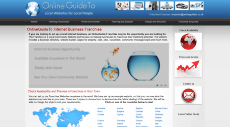 onlineguideto.co.uk