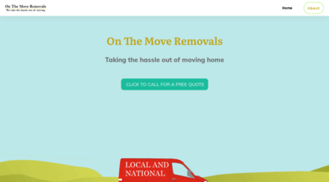 otmremovals.co.uk