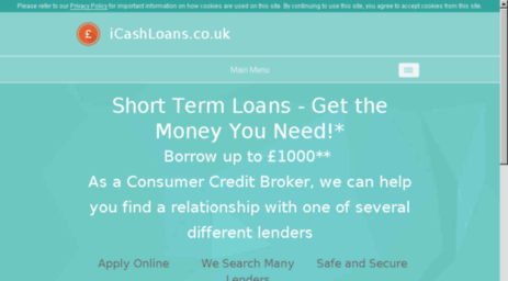 instant payday text loans uk
