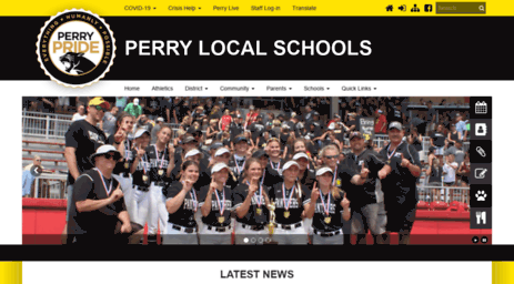 perrylocal.org