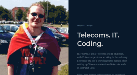 phillipcooper.co.uk