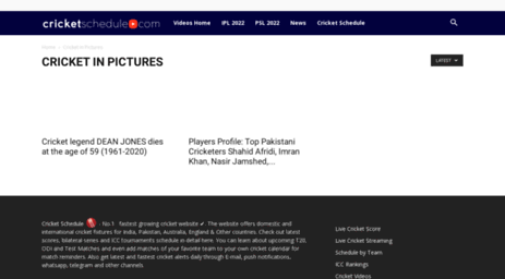 pictures.cricket.com.pk
