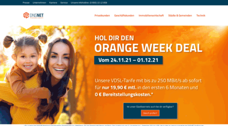 power-internet.de