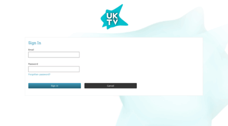 pressoffice.uktv.co.uk
