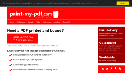 visit print my pdf com print my pdf let us turn your pdf into a