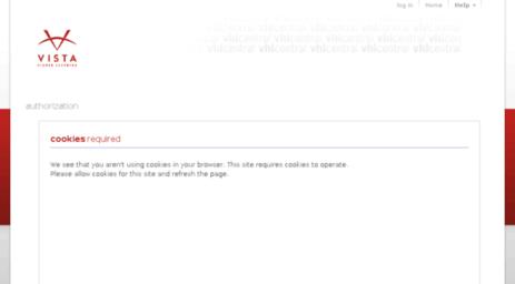 Vistas supersite answer key leccion 6 array vhlcentral leon escapers co rh leon escapers co fandeluxe Images