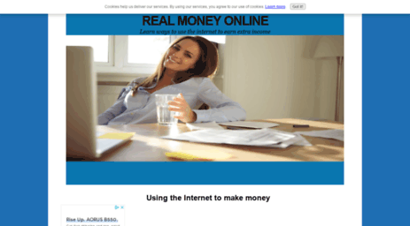 real-money-online.org