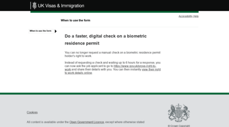 report-ukba.homeoffice.gov.uk