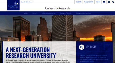 research.gsu.edu