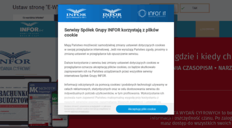 rsf.infor.pl