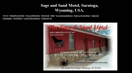 sageandsandmotel.net