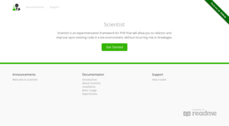 scientist.readme.io