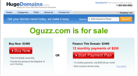 screen.oguzz.com
