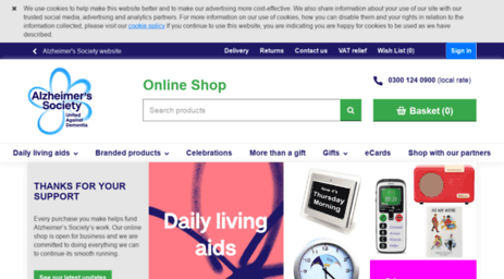 shop.alzheimers.org.uk