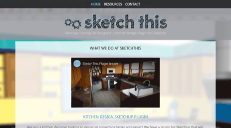 sketchthis.net