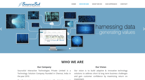 sourcesol.co.in