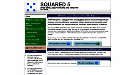 Adobe Reader Mac Os Catalina Download REPACK squared5.com