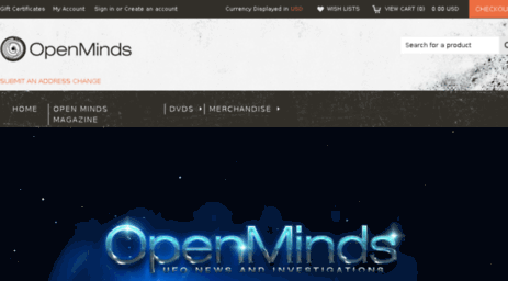 store.openminds.tv