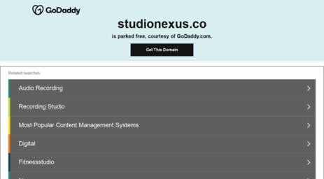 studionexus.co
