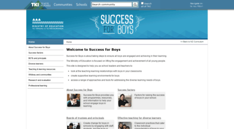 success-for-boys.tki.org.nz