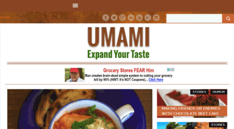 test-umami.pantheon.io