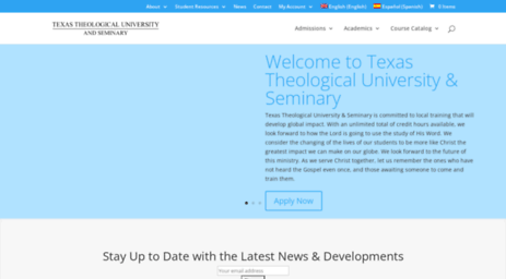 texastheological.org