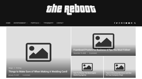 thereboot.org