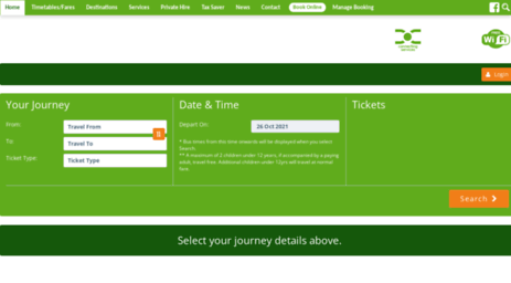 ticketbooking.dublincoach.ie